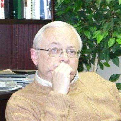 Howard Thomas