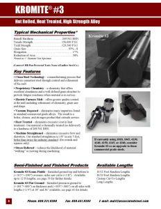 thumbnail of K 3 PDF