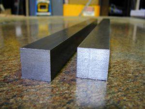 Kromite® CD 4140 Steel