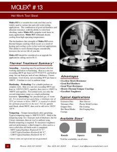 thumbnail of Molex #13