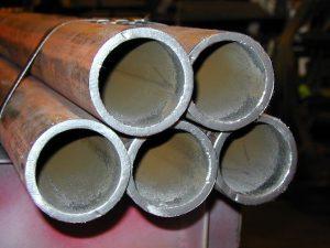 Ultima™ 601 Wear Pipe