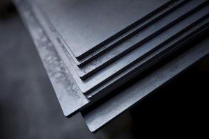 ASC2250® LDX Lean Duplex Stainless Steel